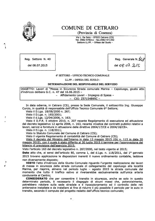 Deternina-affidamento-lavori-strada-Marina-Cetraro-Paese-1