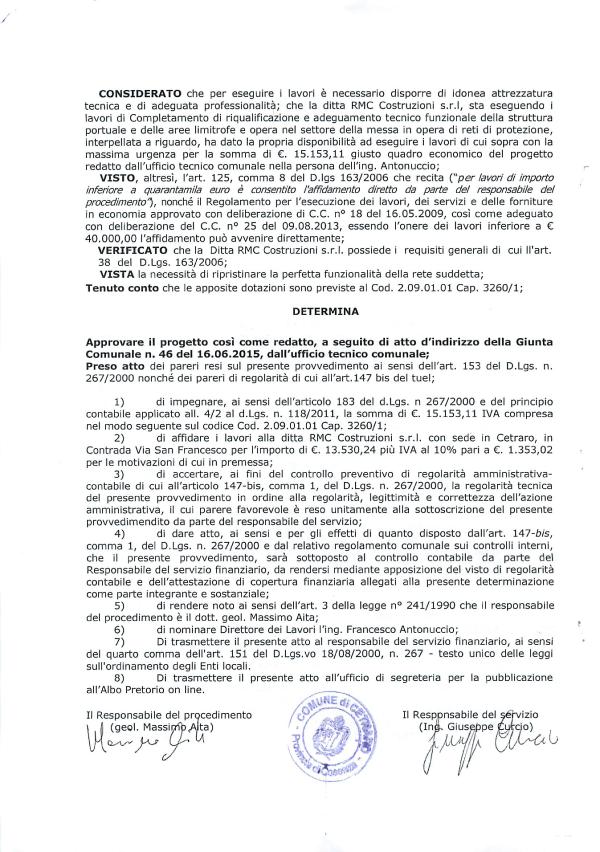 Deternina-affidamento-lavori-strada-Marina-Cetraro-Paese-2