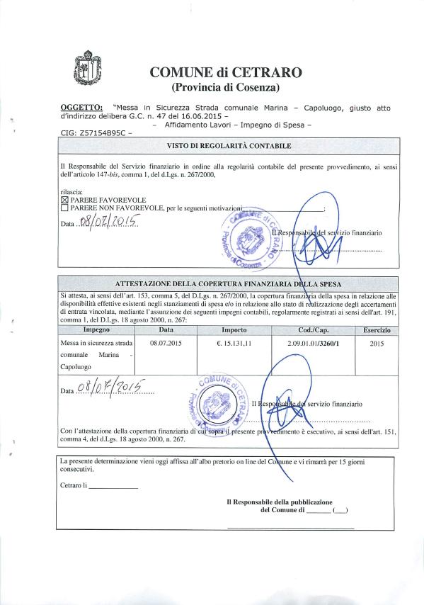 Deternina-affidamento-lavori-strada-Marina-Cetraro-Paese-3