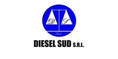 Diesel Sud S.r.l.