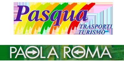 Pasqua Trasporti Roma Paola
