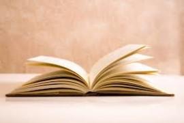 Ciro Cosenza presenta il suo ultimo libro