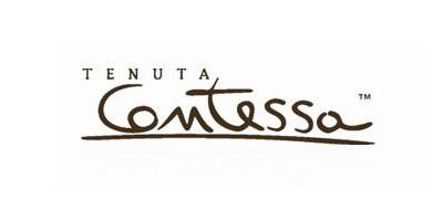 Tenuta Contessa