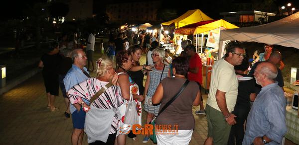 Festival del Cedro 2015 (10)