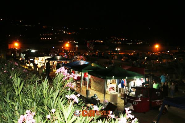Festival del Cedro 2015 (13)