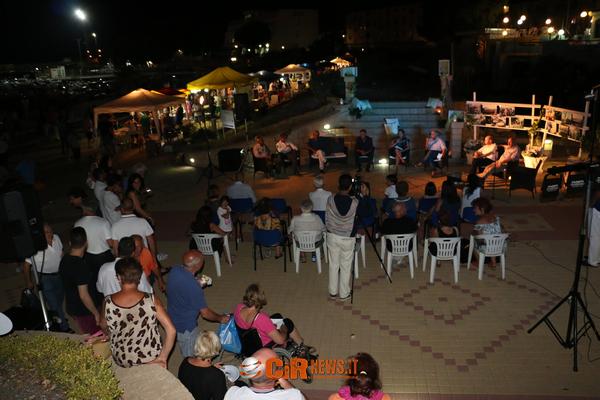 Festival del Cedro 2015 (14)