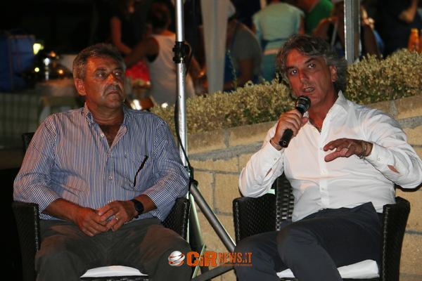 Festival del Cedro 2015 (15)