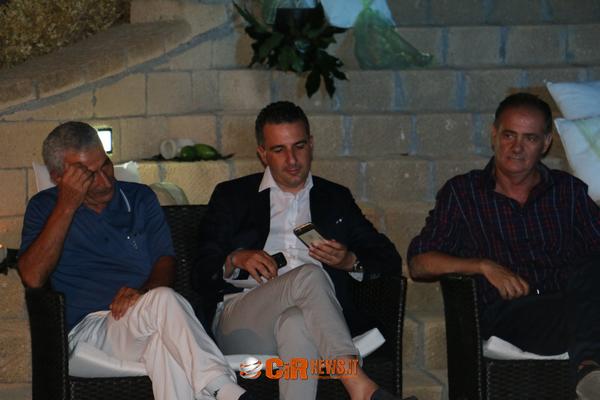 Festival del Cedro 2015 (16)