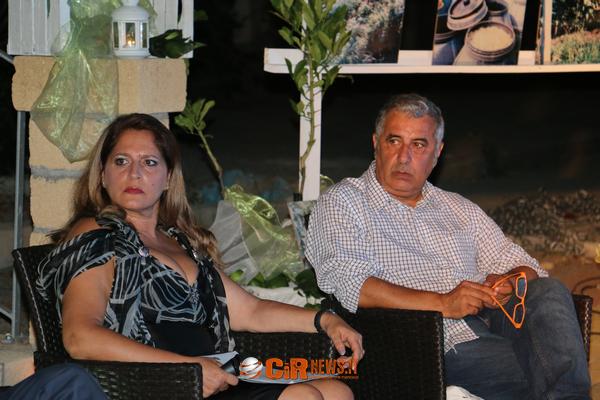 Festival del Cedro 2015 (18)