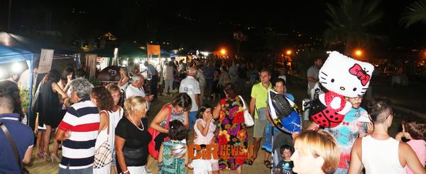 Festival del Cedro 2015 (20)