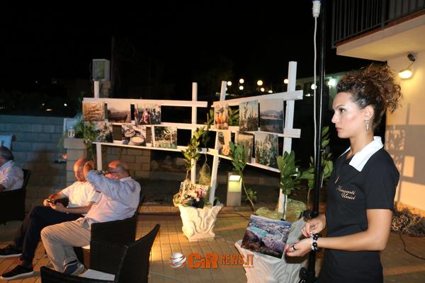 Festival del Cedro 2015 (23)