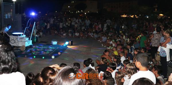 Festival del Cedro 2015 (24)