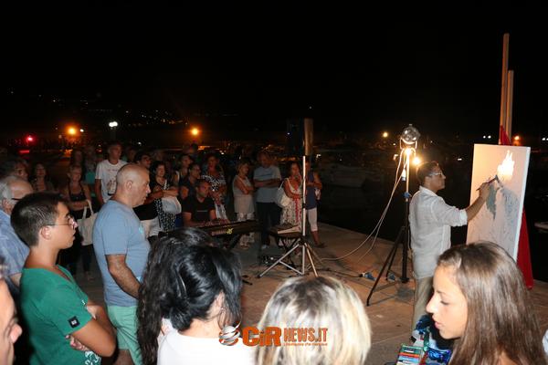 Festival del Cedro 2015 (25)