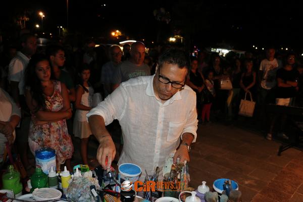 Festival del Cedro 2015 (27)