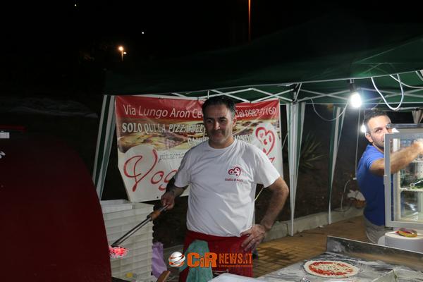 Festival del Cedro 2015 (28)