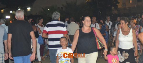 Festival del Cedro 2015 (4)