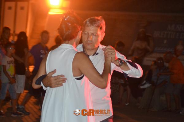 Festival del Cedro 2015 (5)