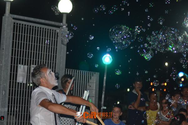 Festival del Cedro 2015 (6)