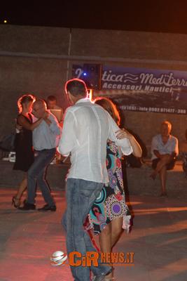 Festival del Cedro 2015 (7)