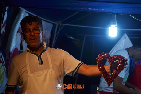Festival del Cedro 2015 (8)