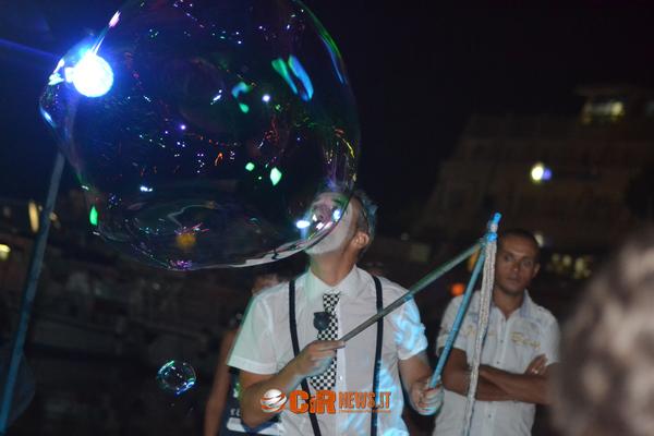 Festival del Cedro 2015 (9)