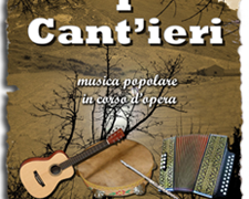 I Cant'ieri: San Filippo, 12 settembre 2015