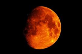 Su Marte c'è vita: l'ha scoperto la Nasa