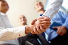 Il Comune di Cetraro stipula un accordo con la Project Life per favorire l'occupazione giovanile