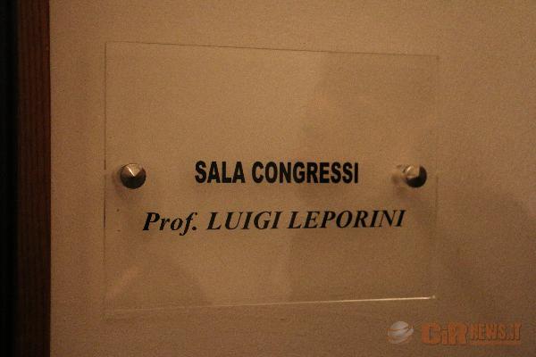 Luigi Leporini (3)