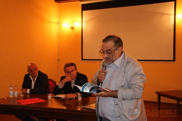 Luigi Leporini (7)