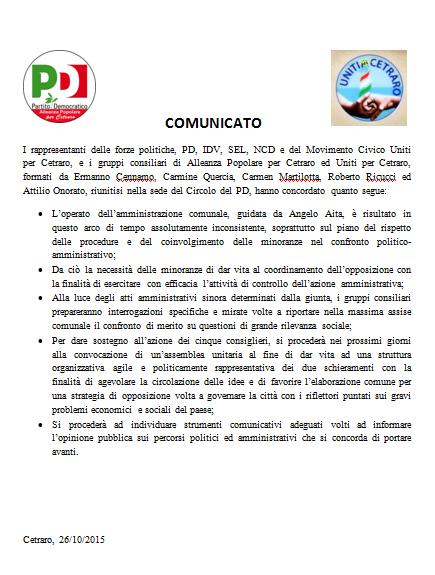 PD_unitipercetraro