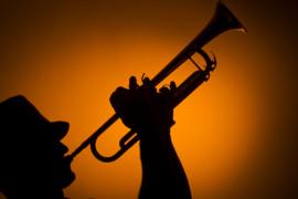 Calabria Jazz Meeting a Cetraro: si parte giorno 30 ottobre