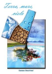terra-mare-cielo-copertina-copia-723x1024
