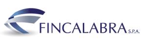 Fincalabra.logo