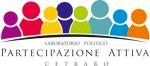"""""""La nuova piazza e il nuovo lungomare"""": incontro organizzato da Partecipazione Attiva"""