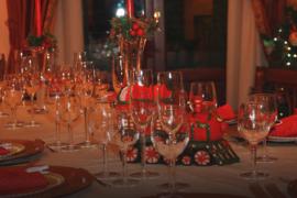 13 ricette per Natale semplici e veloci… forse!