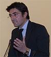 "Angilica: ""Una pagina storica per la Calabria"""
