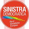 Il metano a Santa Lucia: la soddisfazione di Sinistra Democratica