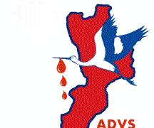 Cetraro: assemblea pubblica per formare il direttivo della sezione FIDAS locale