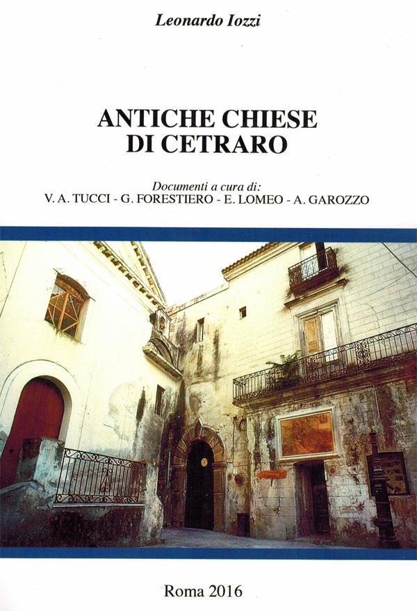 Ultimo-libro-Leonardo-Iozzi