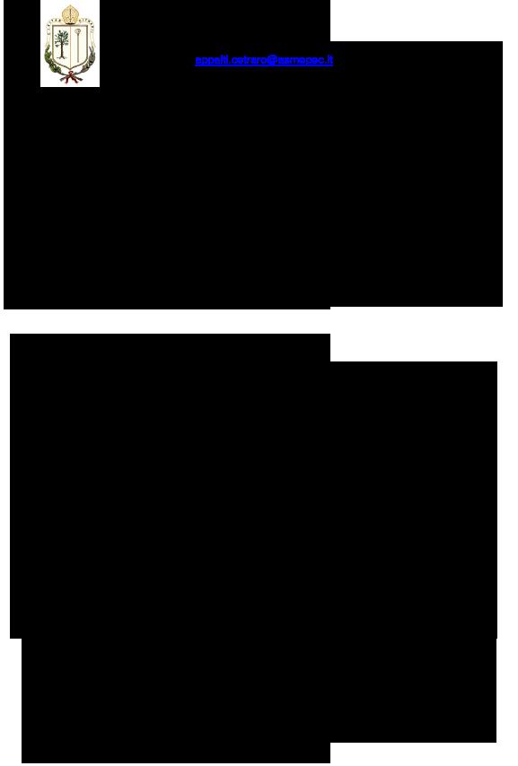 mercato-ittico-1