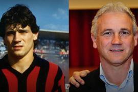 Un gol per la storia: intervista ad Alberto Aita