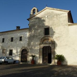 Belvedere Marittimo: frate del Convento dei Frati Cappuccini scelto come Missionario della misericordia