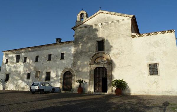 ConventoBelvedereMarittimo