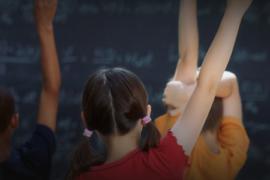 Partecipazione Attiva: le criticità delle scuole cetraresi