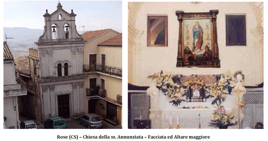 Chiesa-della-ss.-Annunziata