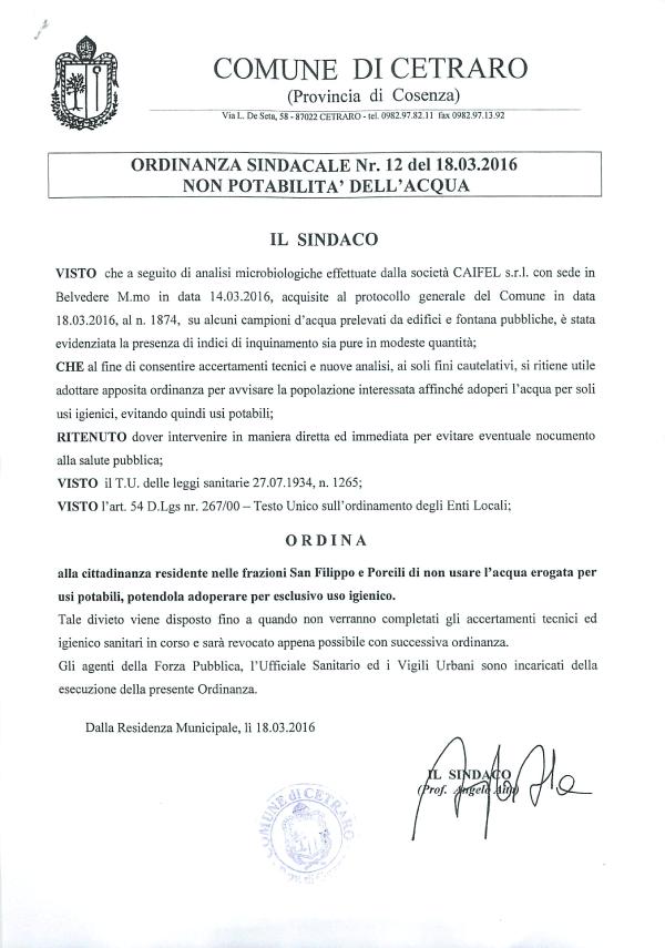 Ordinanza-n.-12-del-18.03