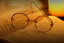 Un romanzo che s'intreccia con la storia di Cetraro