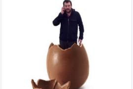 #SalviniOvunque: oltre 50 foto del nuovo meme