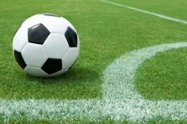 Calcio. Sabato 12 marzo il derby del Tirreno